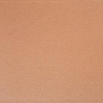 Daltile Quarry Tile 6 x 6 (Non Abrasive) Golden Dune 0Q43