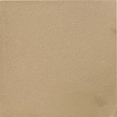Daltile Quarry Tile 6 x 6 (Non Abrasive) Golden Flash 0Q45