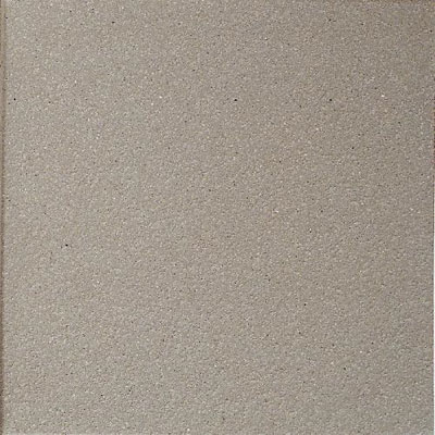 Daltile Quarry Tile 6 x 6 (Non Abrasive) Arid Flash 0Q48