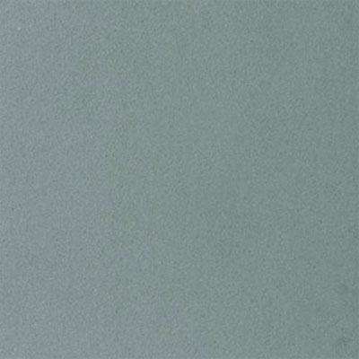 Daltile Quarry Tile 6 x 6 (Non Abrasive) Dawn 0Q63