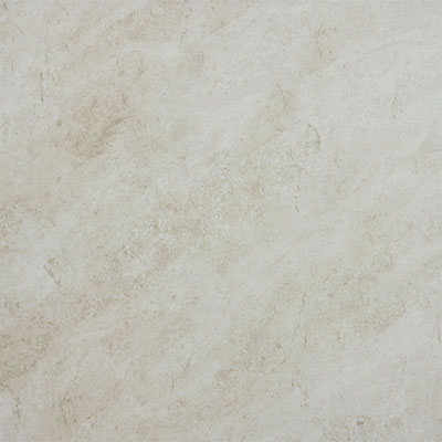 Daltile Rectified Ceramic Assortment 24 x 24 Cannes Crema Z860 2424R1P2