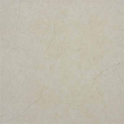 Daltile Rectified Ceramic Assortment 24 x 24 Fayette Crema Z845 2424R1P2