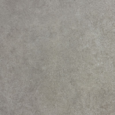 Daltile Rectified Ceramic Assortment 24 x 24 Metz Gris Claro Z885 2424R1P2