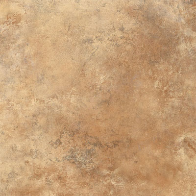 Daltile Rectified Ceramic Assortment 24 x 24 Picasso Cotto Z835 2424R1P2