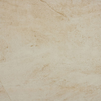 Daltile Rectified Ceramic Assortment 24 x 24 Rivage Beige Z840 2424R1P2