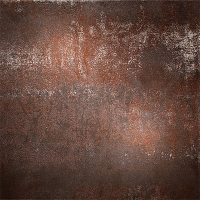 Daltile Reflective Elements 4 x 24 Copper P670 4241P