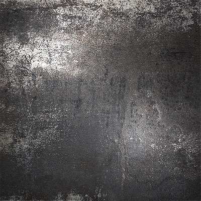 Daltile Reflective Elements 4 x 24 Graphite P672 4241P