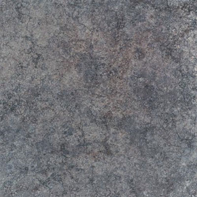 Daltile Ridgeview 12 x 12 (Drop) Blue Gray RD06 12121P2