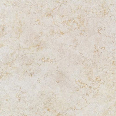 Daltile Ridgeview 12 x 12 (Drop) Cream RD01 1212M1P