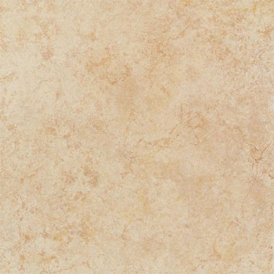Daltile Ridgeview 18 x 18 Light Gold RD03 18181P2 Special Offers