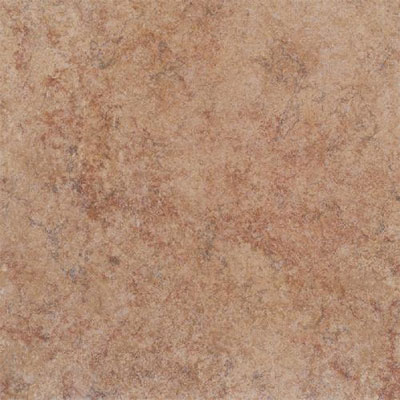Daltile Ridgeview 12 x 12 (Drop) Rust RD05 12121P2