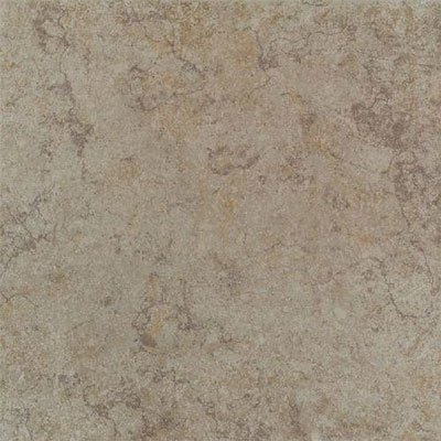 Daltile Ridgeview 12 x 12 (Drop) Warm Green RD04 1212M1P