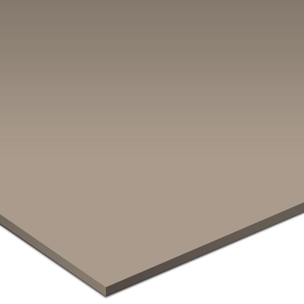 Daltile Rittenhouse Square 3 x 6 Matte Uptown Taupe (Special Order)