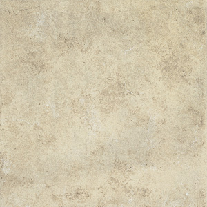 Daltile Rocky Mountain Semi-Polished 12 x 12 Bianco 801 723468