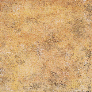 Daltile Rocky Mountain Unpolished 12 x 12 Beige 803 723506