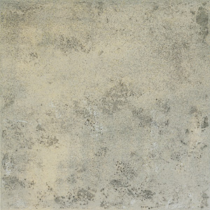 Daltile Rocky Mountain Semi-Polished 12 x 12 Grigio 804 723465