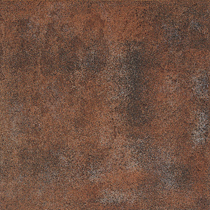 Daltile Rocky Mountain Semi-Polished 12 x 12 Amaranto 805  723464