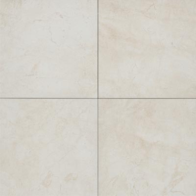 Daltile Round Rock 12 x 24 Mosaic Mineral