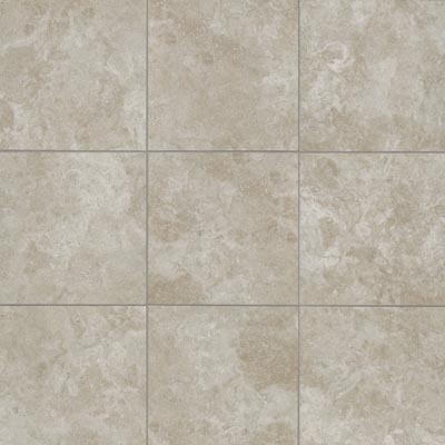 Daltile Sahara Ranch 20 x 20 Breeze