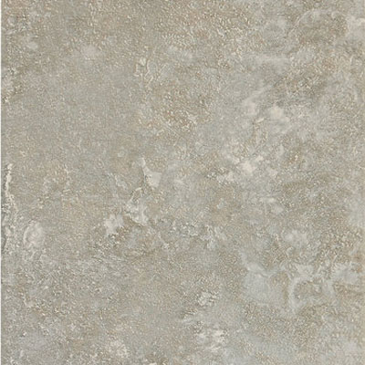 Daltile Sandalo 6 x 6 Wall Tile Castillian Grey