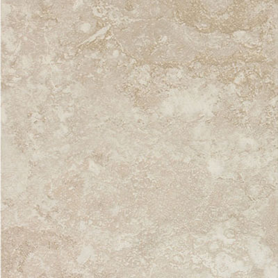 Daltile Sandalo 12 X 12 Serene White