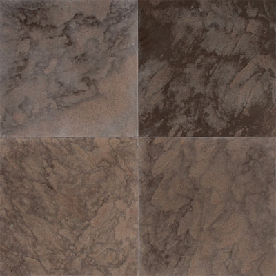 Daltile Sandstone Tiles (Honed) 18 x 18 Chantrelle Honed S19218181U