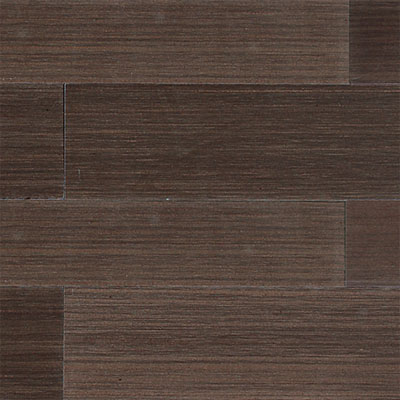 Daltile Sandstone Planks (Vein Cut) 6 x 36 Chantrelle Vein Cut Polished S192636V1L