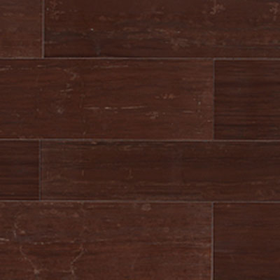 Daltile Sandstone Planks (Vein Cut) 6 x 36 Rum Raisin Vein Cut Polished S191636V1L