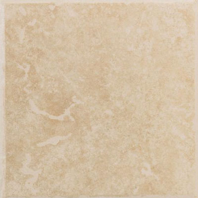 Daltile Scabos 8 x 10 (Drop) Walnut SC42 8101P2