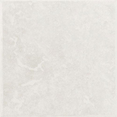 Daltile Scabos 8 x 10 (Drop) Warm Gray SC43 8101P2