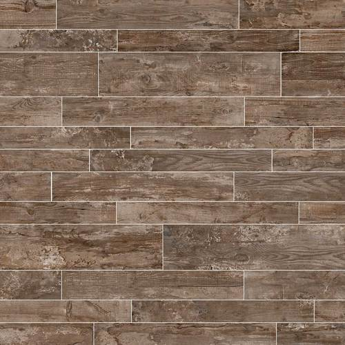 Daltile Season Wood 24 X 48 Autumn Wood