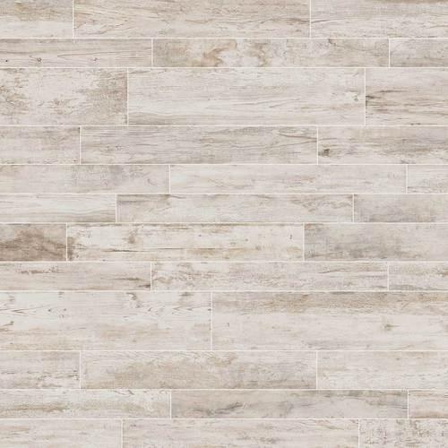 Daltile Season Wood 8 X 48 Tile Amp Stone Colors