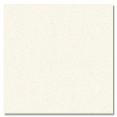 Daltile Semi-Gloss 6 x 6 Almond 0135