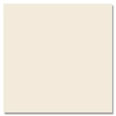 Daltile Semi-Gloss 4 1/4 x 4 1/4 Almond K165