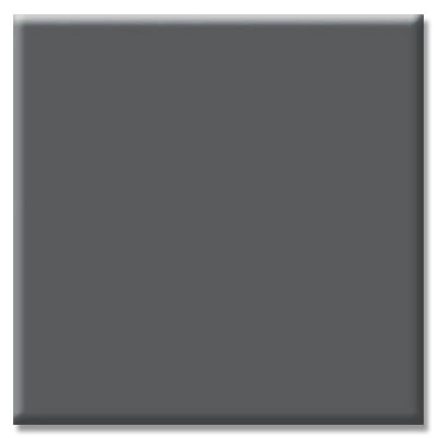 Daltile Semi-Gloss 6 x 6 Chalk Board Q180