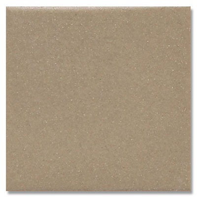 Daltile Semi-Gloss 6 x 6 Elemental Tan 0166
