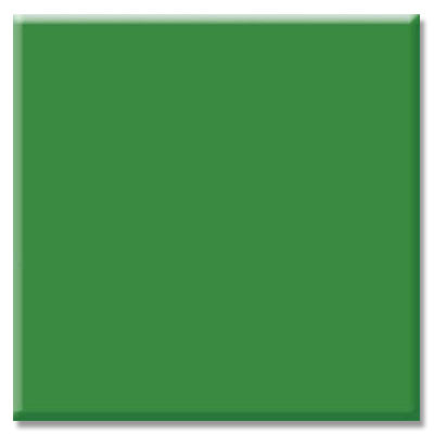 Daltile Semi-Gloss 6 x 6 Go Green Q170