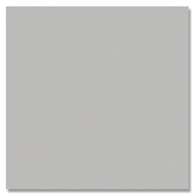 Daltile Semi-Gloss 6 x 6 Ice Grey K176