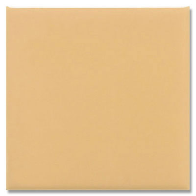 Daltile Semi-Gloss 6 x 6 Luminary Gold 0142