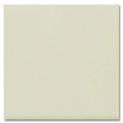 Daltile Semi-Gloss 6 x 6 Mint Ice 0152