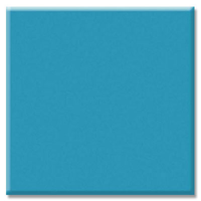 Daltile Semi-Gloss 6 x 6 Sea Breeze Q174