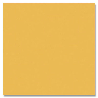 Daltile Semi-Gloss 6 x 6 Sunflower DH50