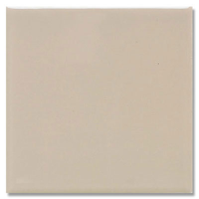 Daltile Semi-Gloss 6 x 6 Urban Putty 0161
