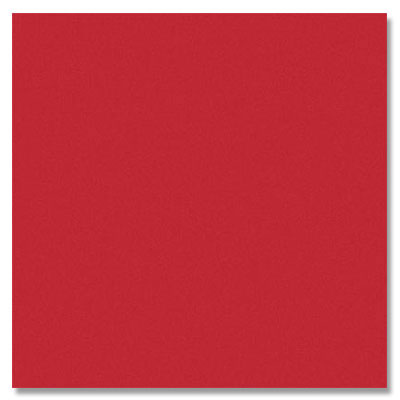 Daltile Semi-Gloss 6 x 6 Vermillion ODM1
