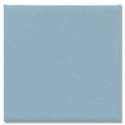 Daltile Semi-Gloss 6 x 6 Waterfall 0169