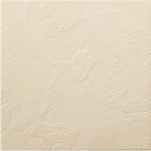 Daltile Shadow Stone 12 x 12 Antique White SNO1 12121P