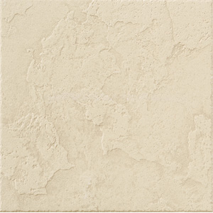 Daltile Shadow Stone 12 x 12 Light Sand SNO2 12121P