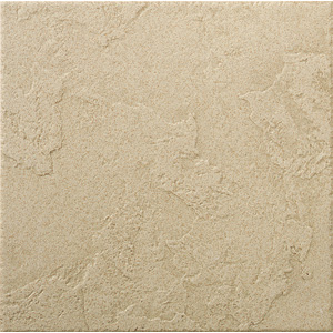Daltile Shadow Stone 12 x 12 Golden Wheat SNO3 12121P