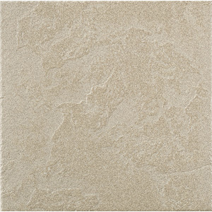 Daltile Shadow Stone 12 x 12 Dove Gray SNO4 12121P