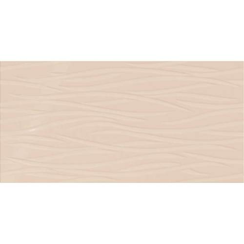 Daltile Showscape 12 x 24 Brushstroke Almond
